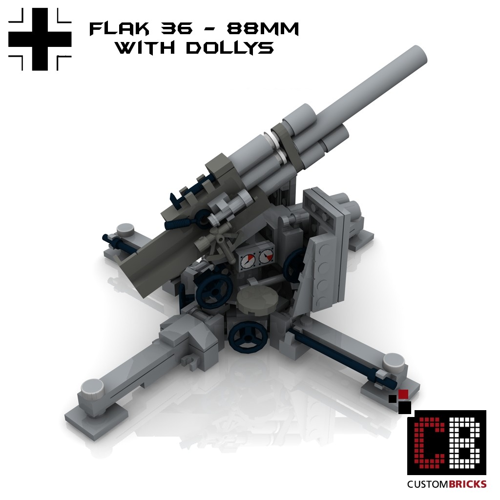 cannon mb3000 instruction manual
