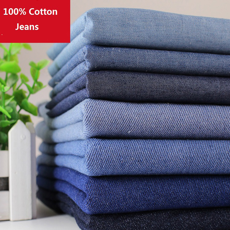 washing instructions for 100 cotton fabric