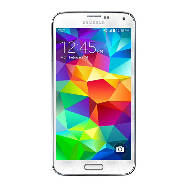 download samsung galaxy s5 instruction manual.pdf