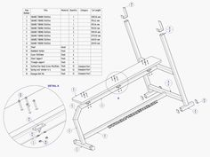 hyperextension home gym assembly instructions