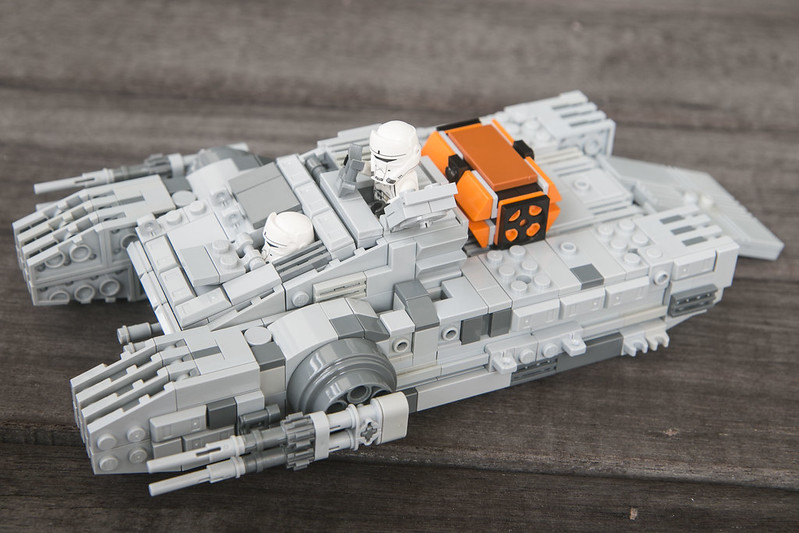 lego star wars hovertank instructions