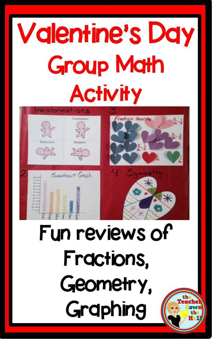 reading group craft following instructions activity