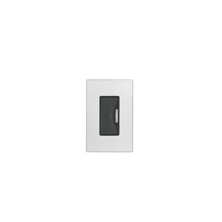 cooper dimmer switch instructions