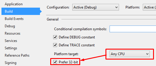 project 64 invalid x86 instruction