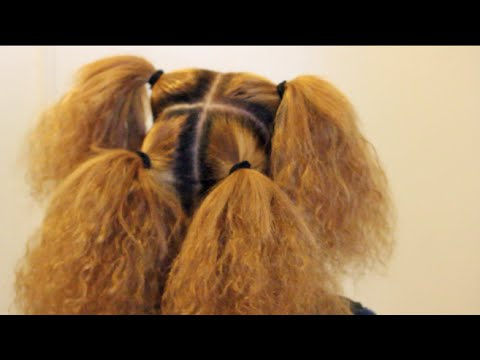 sew in weave instructions