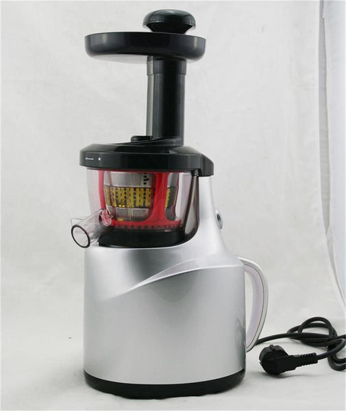 breville rice cooker instructions emporia