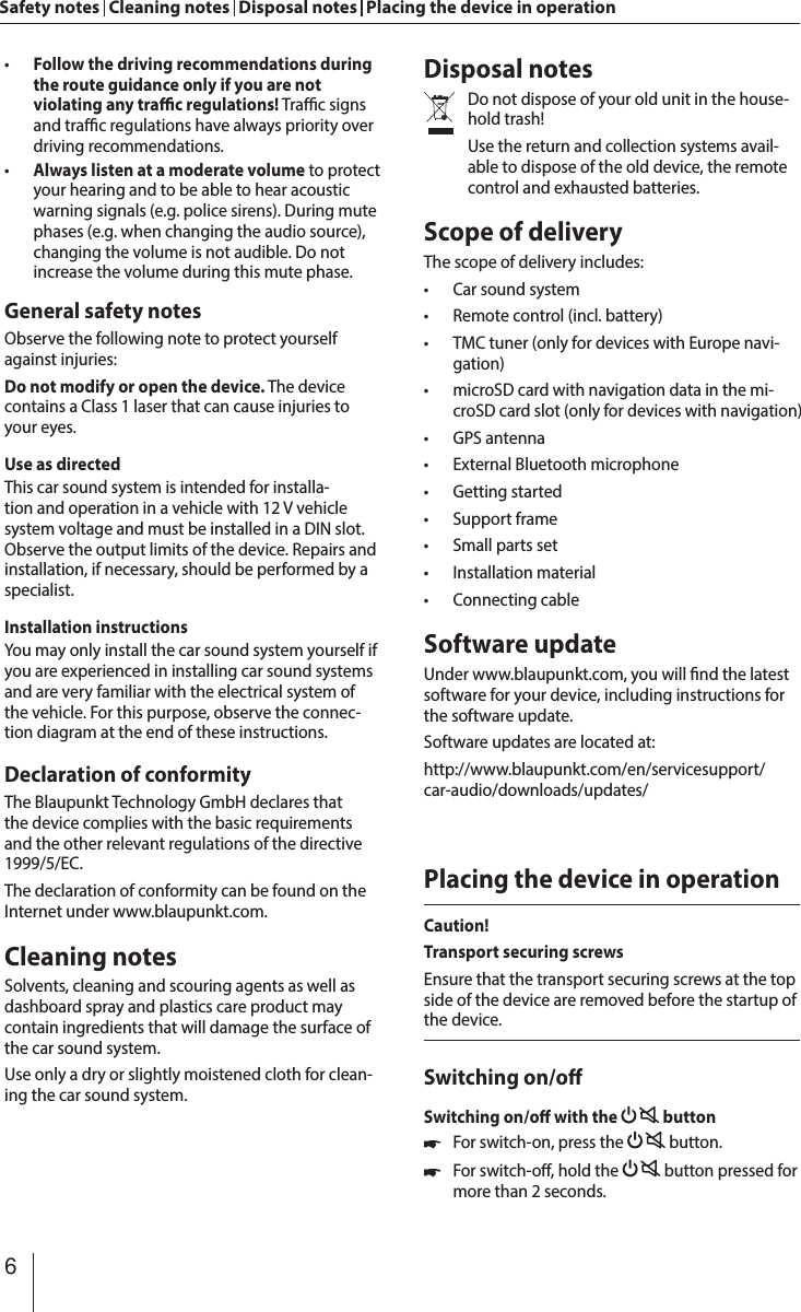 apple iphone 5s user instructions