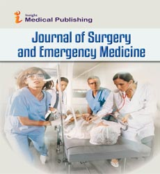 journal of trauma and acute care surgery author instructions