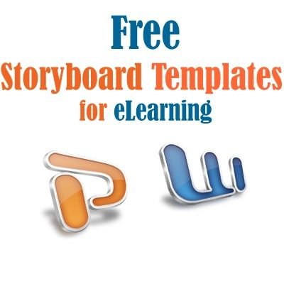 storyboard definition in instructional design