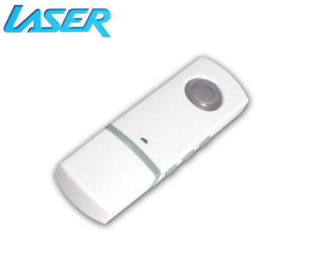 laser 2gb mp3 player instructions