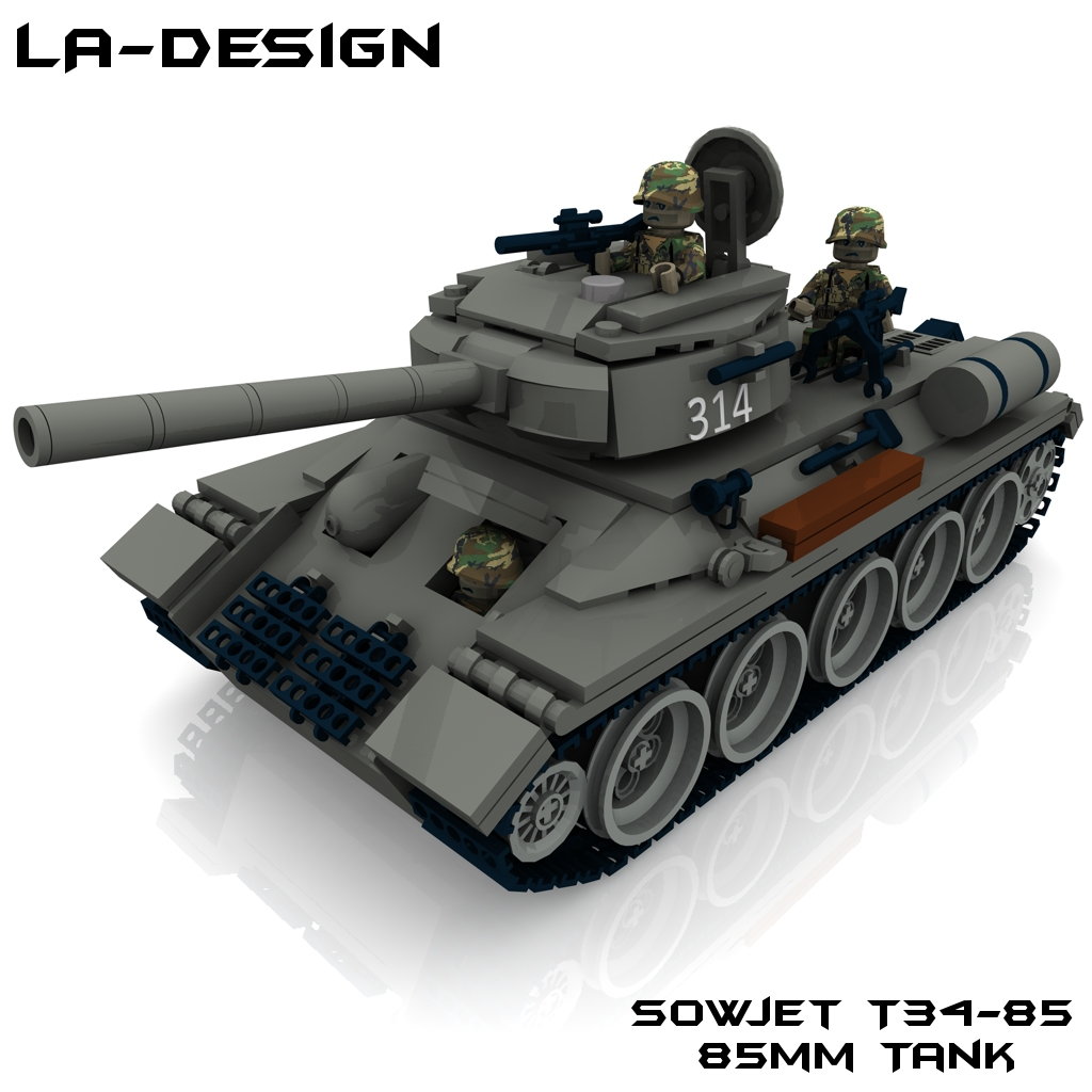 lego tank instructions free pdf
