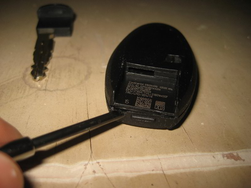 a1286 battery replacement instructions