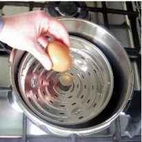 microwave single egg boiler instructions