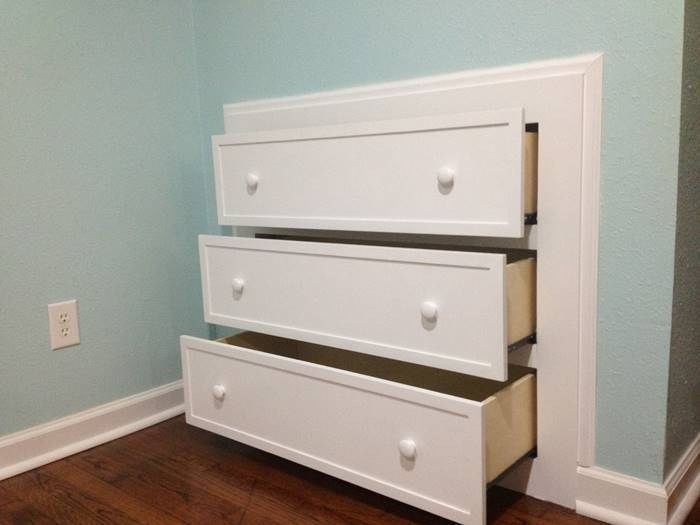 instructions to build ikea malm bed