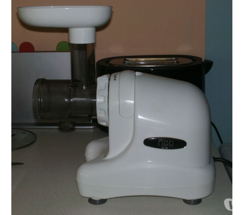 breville wizz professional food processor instructions