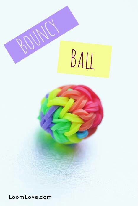 loom bands fishtail patterns instructions