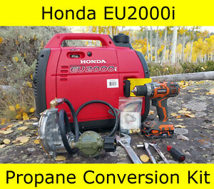 hutch mountain propane conversion kit instructions