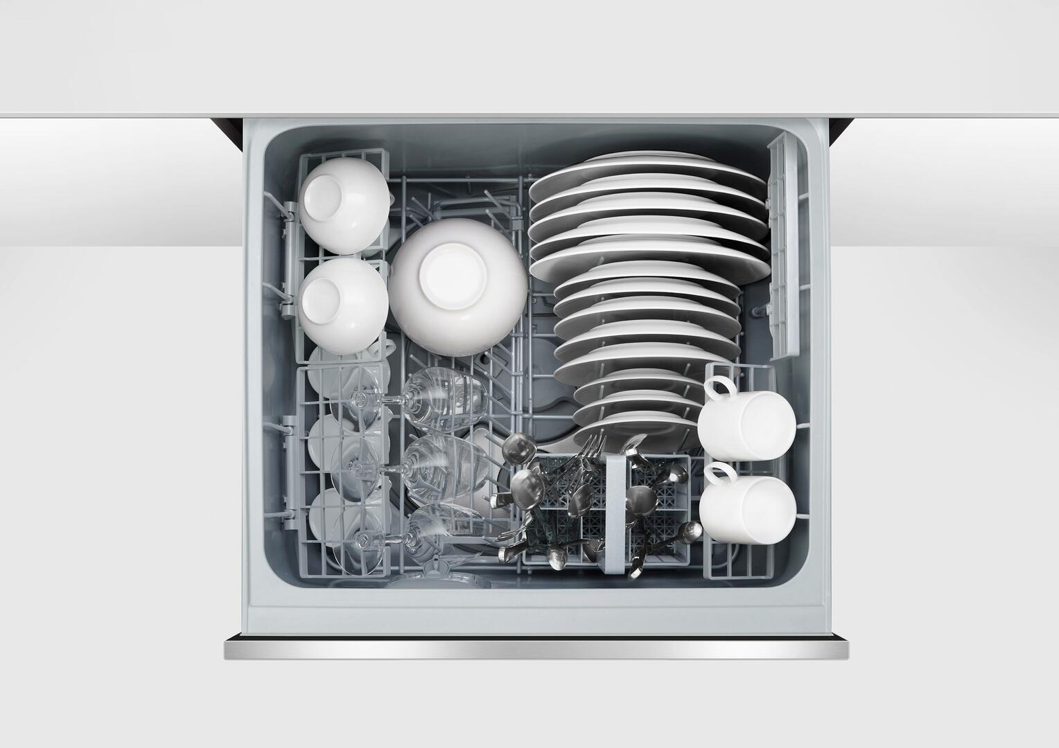beko integrated dishwasher installation instructions