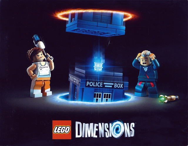 lego dimensions doc brown train build instructions