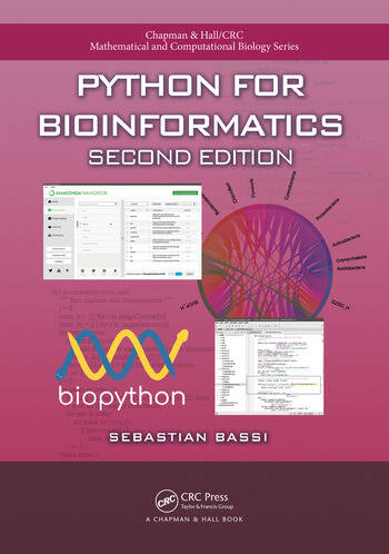 briefings in bioinformatics instructions to authors