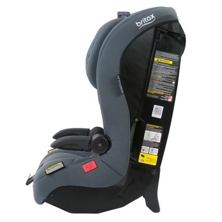 safe n sound maxi rider booster seat instructions