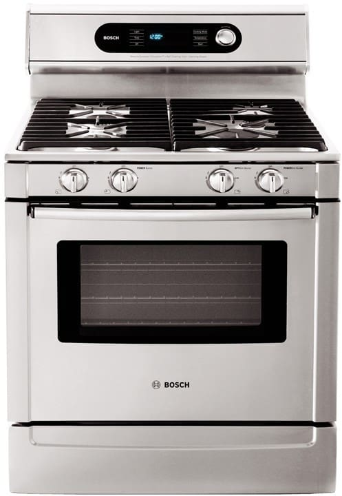 amana stove self cleaning oven instructions