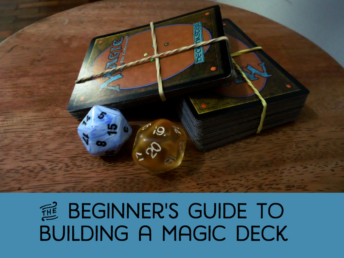 marvins magic wizard cards instructions