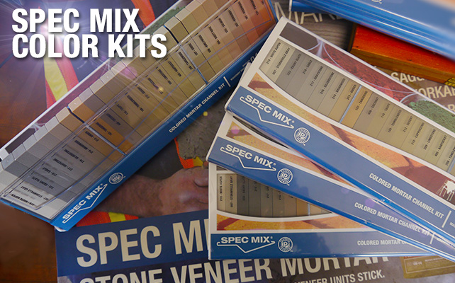 color q water test kit instructions