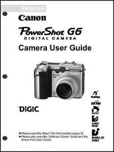 camera instruction manuals canon 1200d