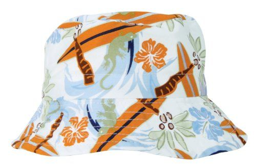 infantino surfboard tummy time mat instructions