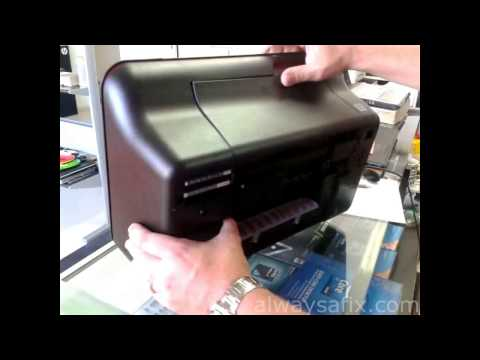 canon mp250 printer ink refill instructions