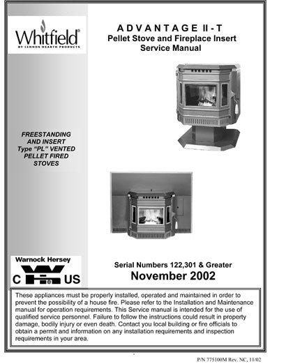 kambrook convection heat advantage instructions