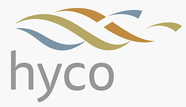 hyco wall heater instructions