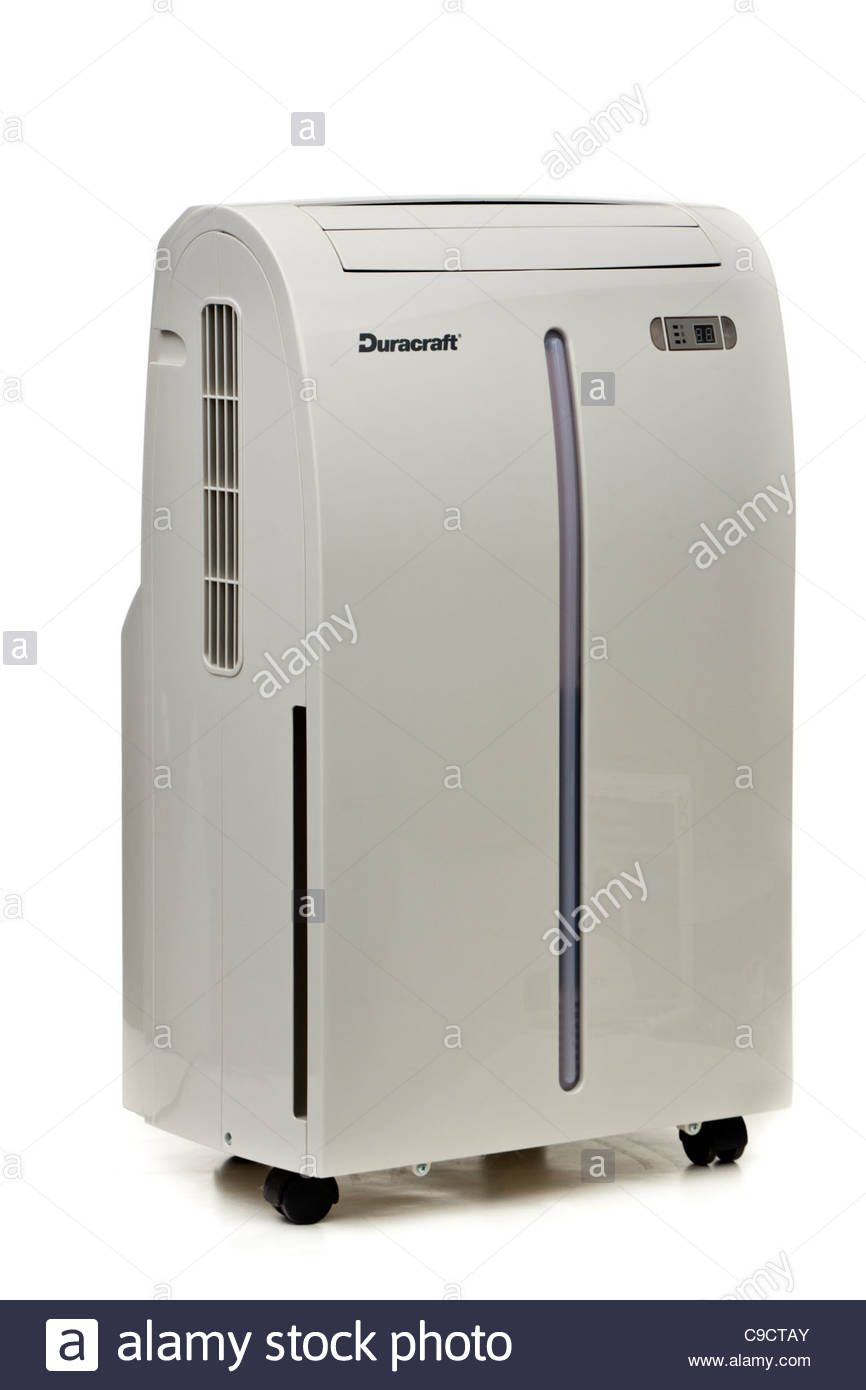 download moretti portable air conditioner instruction manual