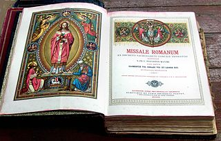 general instruction of the roman missal lector
