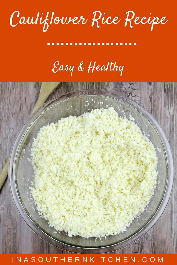 easy rice cooking instructions