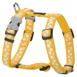 red dingo harness instructions