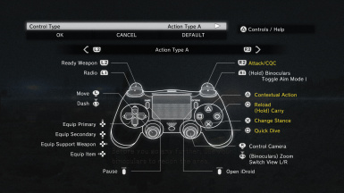 playstation 3 dualshock controller instructions