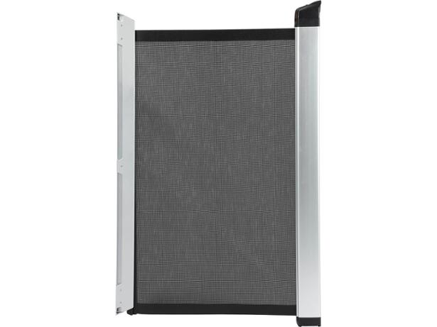 kiddyguard retractable baby safety gate instructions