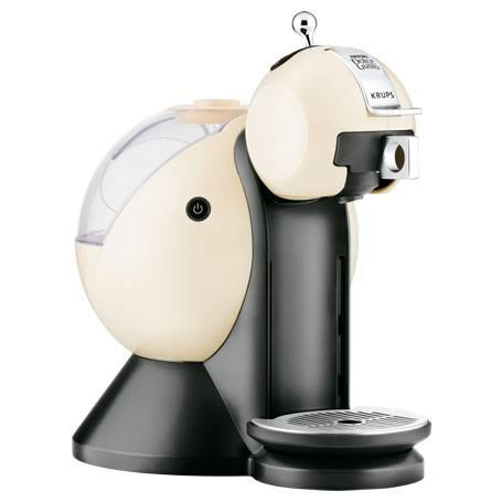 dolce gusto melody 2 instructions