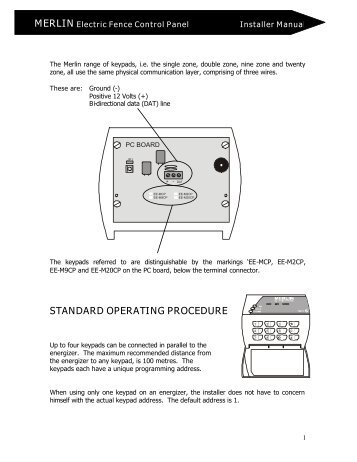johnson controls thermostat instruction manual