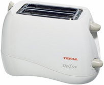 tefal 3 in 1 slow cooker instructions