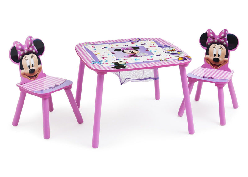 disney minnie mouse cottage play tent instructions