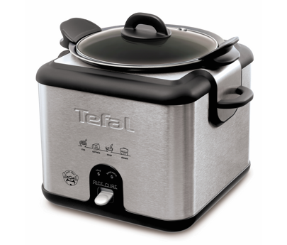 tefal perfect tea maker instructions