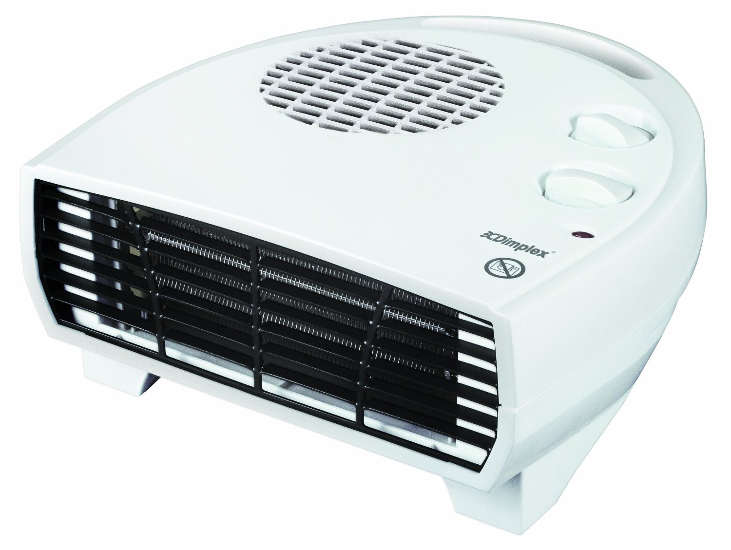 instructions for easy home flat panel heater