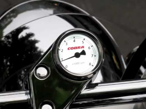 tuff tach hour meter instructions
