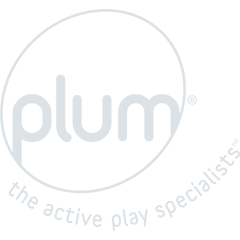 plum wooden swing instructions