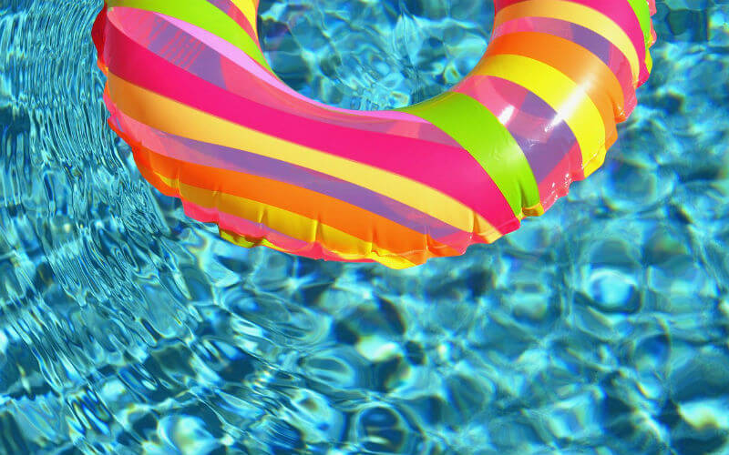 splasher pool cleaner instructions on how to make it work