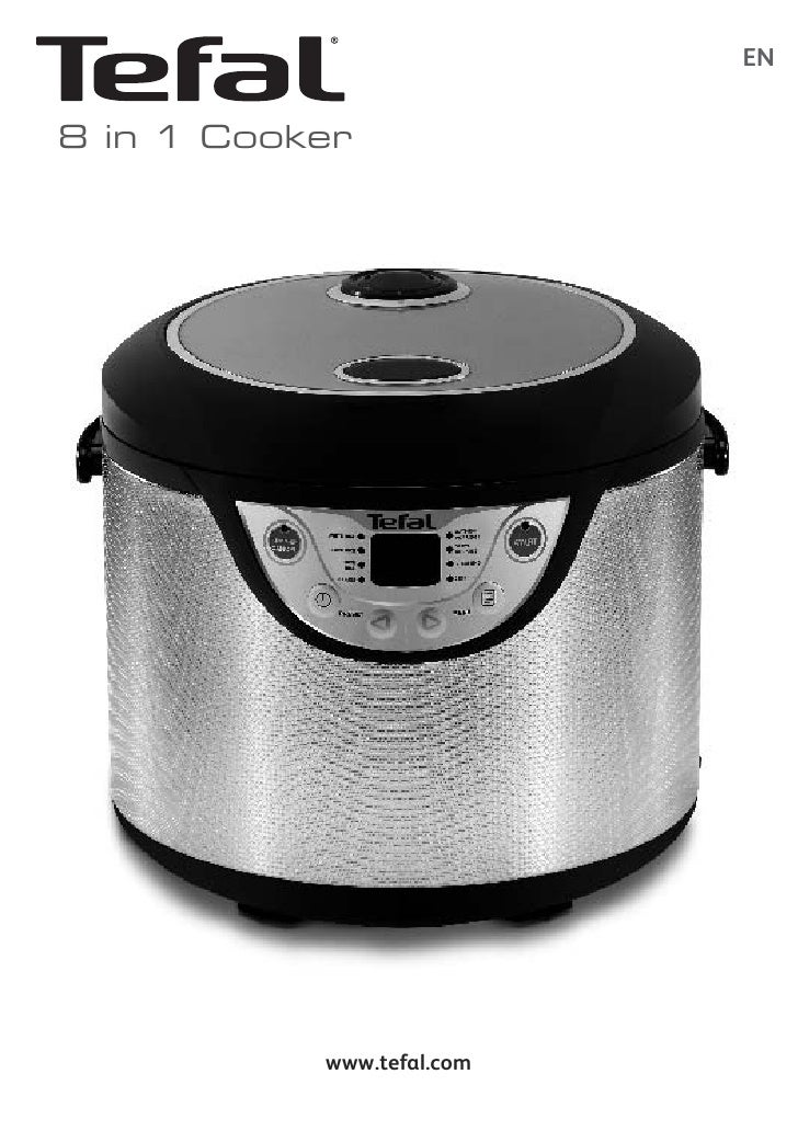nutriware rice cooker instructions