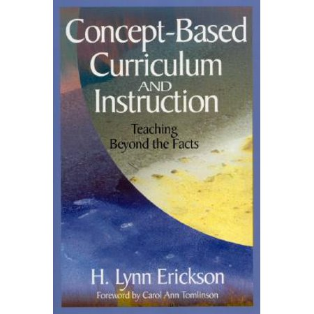 what is direct instruction curriculum